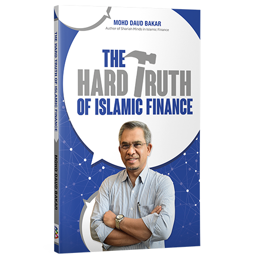 The Hard Truth of Islamic Finance