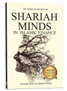 mocks syariah minds